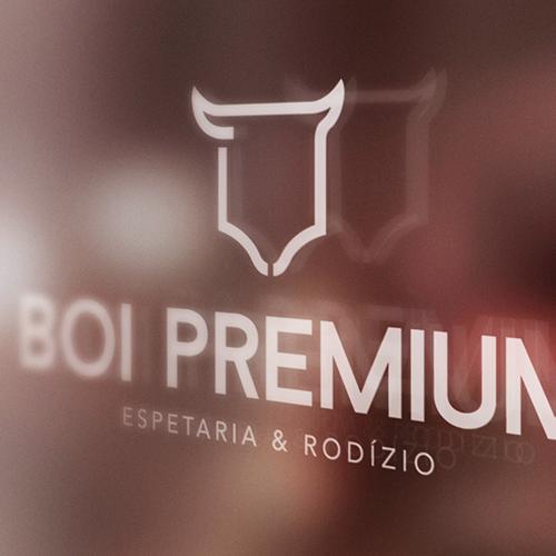 Boi Premium