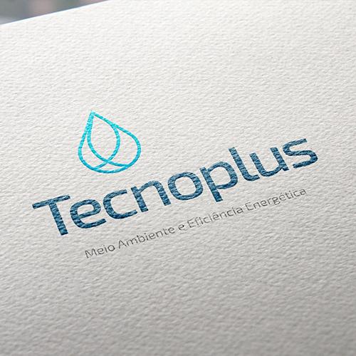 Tecnoplus Ambiental