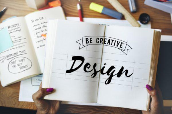Curso de Introdução ao Design Thinking – Gratuito e Online