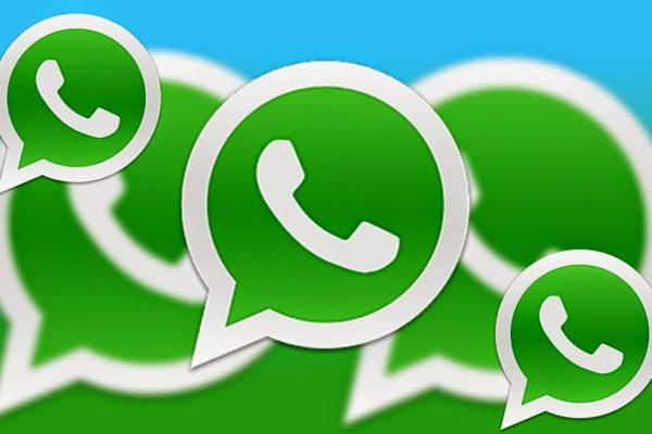 WhatsApp revela número de usuários no Brasil