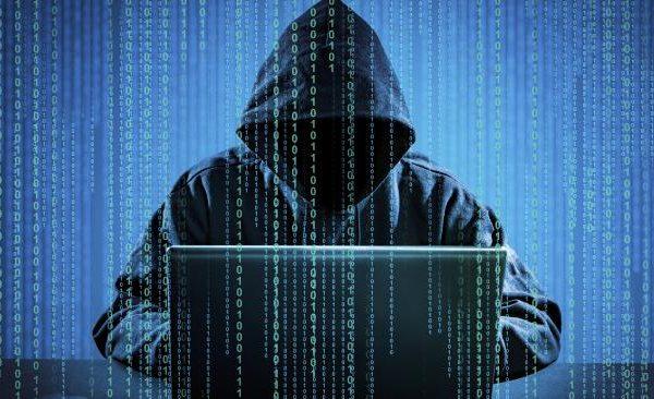 Hackers escondem vírus em legendas de filmes