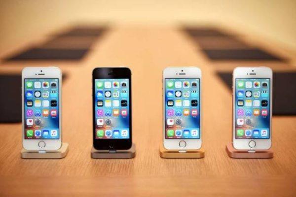 9 truques úteis no iPhone que podem facilitar sua vida