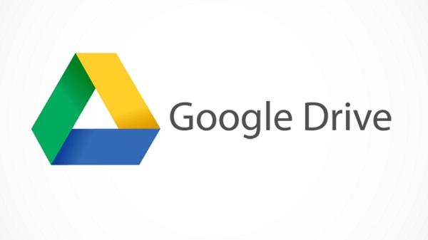 Google drive muda de nome e empresa reformula planos de google drive muda de nome e empresa reformula planos de armazenamento na nuvem stopboris Images