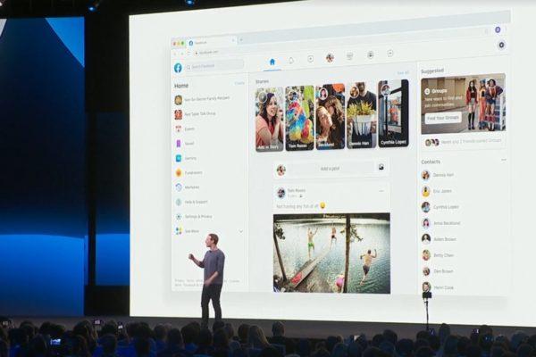 Mark Zuckerberg anuncia novidades para suas redes sociais e confirma suas integrações